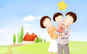 family website Family Tree website